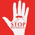 Stop Dengue icon
