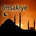Ramazan İmsakiye 2015