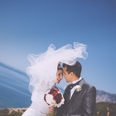 Wedding photographer Tyler Focus (FocusStudio). Photo of 26.03.2014
