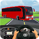 Offroad Coach Bus Driving Simulator 3D (game)