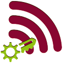 Wifi Wpa Tester icon