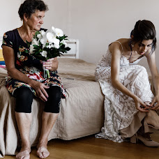 Düğün fotoğrafçısı Pavel Golubnichiy (PGphoto). 19.06.2019 fotoları