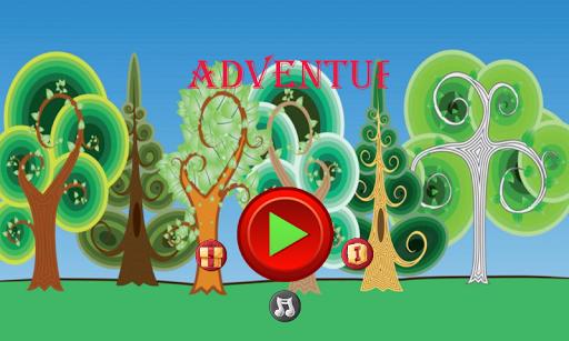 ADVENTURE Apk Download 2