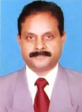 Photo: Radhakrishnan Varier U P