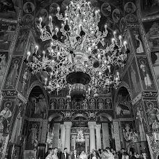 Wedding photographer Bogdan Velea (bogdanvelea). Photo of 15.07.2017