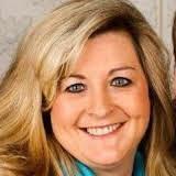 Dana Moore AKA: Southern Gals Cook