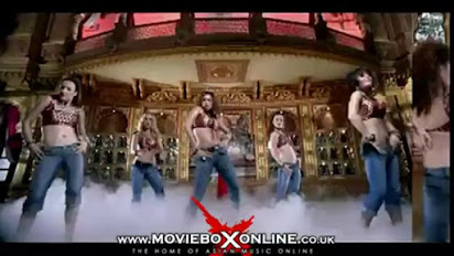 zanjeer karan jasbir hd video free download