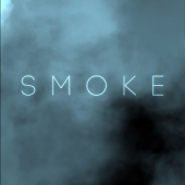 Smoke Live Wallpaper Pro