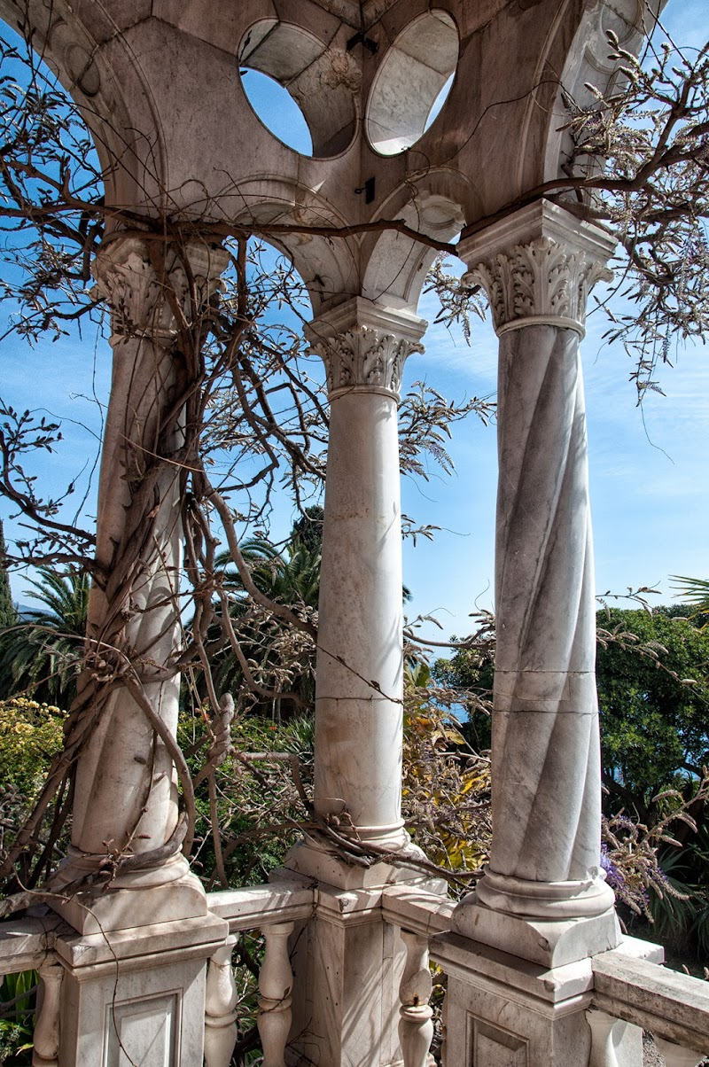 tre colonne di dady2