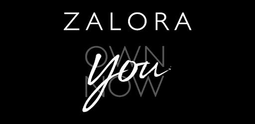 Приложения в Google Play – ZALORA - <b>Fashion</b> Shopping
