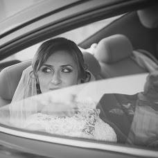 Wedding photographer Csaba Besenyei (besenyei). Photo of 26.06.2015