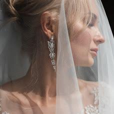 Wedding photographer Aleksandr Cheshuin (cheshuinfoto). Photo of 15.07.2018