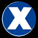 Flex Pedido - Sanjer icon