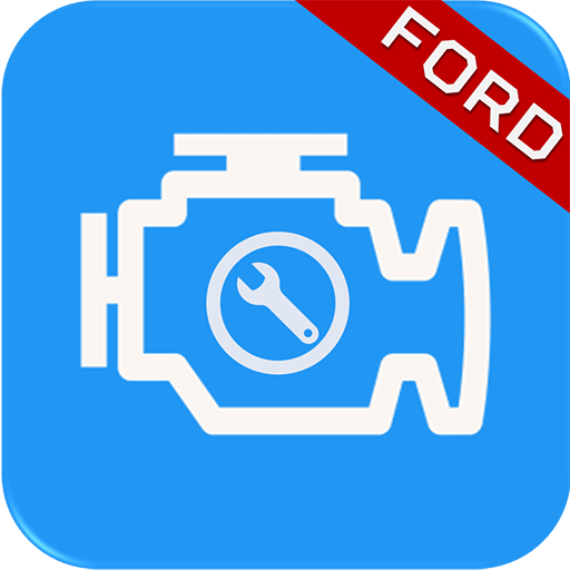FordSys Scan Free - Apps on Google Play