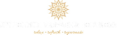 JPT Holistic Massage Home