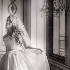 Wedding photographer Zoya Pavkina (ZoyaPavkina). Photo of 13.04.2015