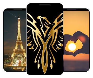 Wallpapers for Chat v4.0.0 Mod APK Latest Version 1