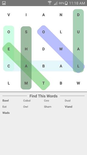 玩免費拼字APP|下載词搜索益智游戏 app不用錢|硬是要APP