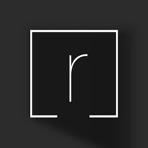 roomlia | Save on hotel rooms