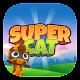 Super Cat Racing Cat APK