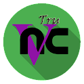 TruVnc Secured Vnc Client icon