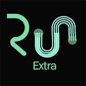 RunExtra icon