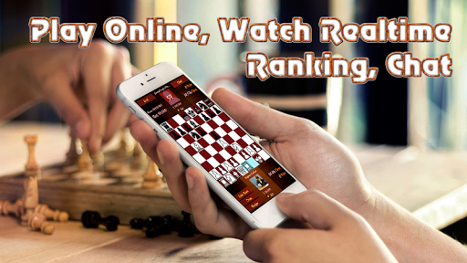 Chess Online - Chess Live Free