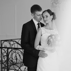 Wedding photographer Tatyana Katkova (TanushaKatkova). Photo of 04.07.2015