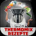 Thermomix Rezepte icon
