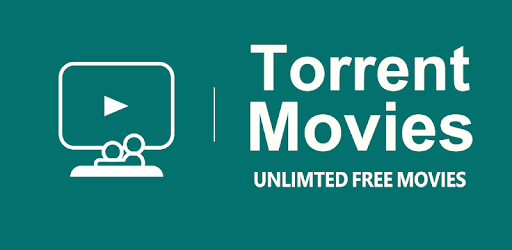 Torrent Movies - Unlimited Movies Search Engine - Apps on