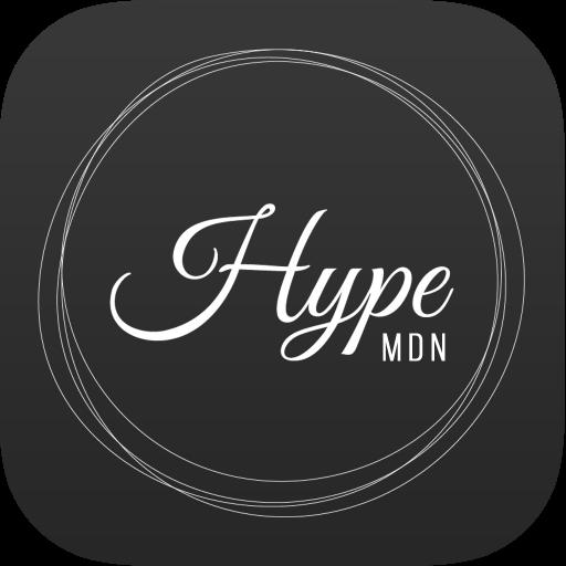 HypeMedan