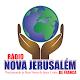 Rádio Nova Jerusalém de Franca Download for PC Windows 10/8/7