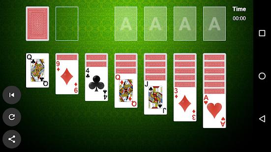 скачать карточные игры для нокиа magic money скачать бесплатно игровой автомат