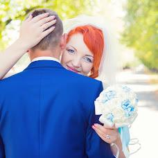 Wedding photographer Oleg Pilipchuk (olegpylypchuk). Photo of 07.08.2015