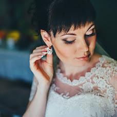 Wedding photographer Elena Gankevich (GanLena300877). Photo of 24.04.2015