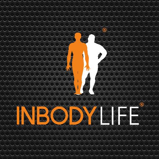 InBodyLife + Метод 21