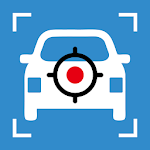 Drive Recorder: A free dash cam app 1.8.9
