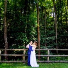 Wedding photographer Sergey Kupenko (slicemenice). Photo of 21.08.2016