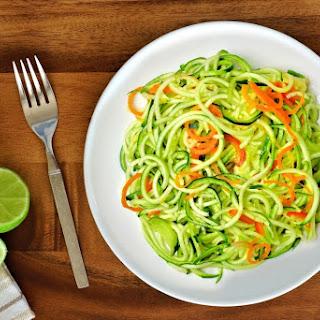 Lime Puree Recipes