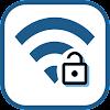 Best Wifi Password Manager APK