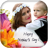 Mothers Day Photo Frame APK