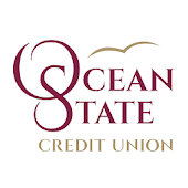Ocean State Credit  Union Mobile