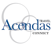 Acendas Connect