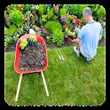 Lawn & Garden icon