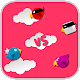 Birds vs Birds Download on Windows