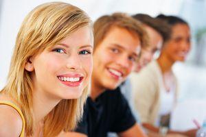 Photo: Agenzia web marketing Eviblu: gruppo flessibile, giovane e dinamico con la passione per il social e per i motori di ricerca