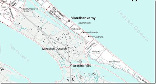 map-admin-jaffna