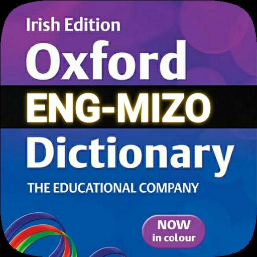 English Mizo Dictionary - Apps on Google Play