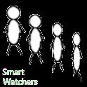 Smart Watchers Diary icon