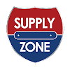 Supply Zone APK Icon